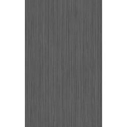 Тапет 218389 Loft