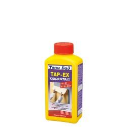 Препарат за сваляне на тапети