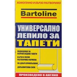 Лепило за тапети Бартолин