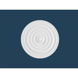Декоративна розетка R-1