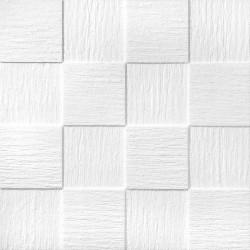 плочи за таван 2м2/8бр  T138