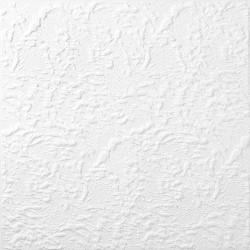 Плочи за таван 2м2/8бр T105