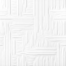 Плочи за таван 2м2/8бр  T103