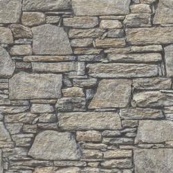 тапет сменитапетите камък...