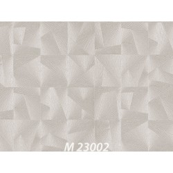 Тапет М23002 Architexture
