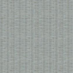 373933 Тапет Винил New Walls