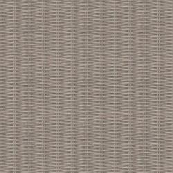 373934 Тапет Винил New Walls