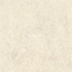 374252 Тапет Винил New Walls