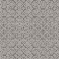 тапет Естел плетеница сиво-беж