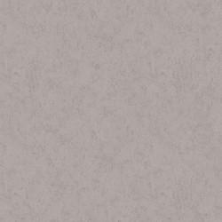 тапет Естел  сиво-беж